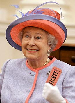 queen-raffle-ticket.jpg